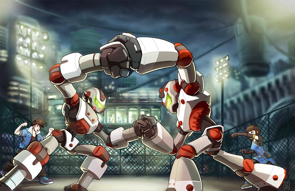 battle 3c.jpg