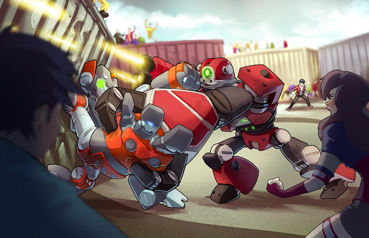 battle 1a.jpg