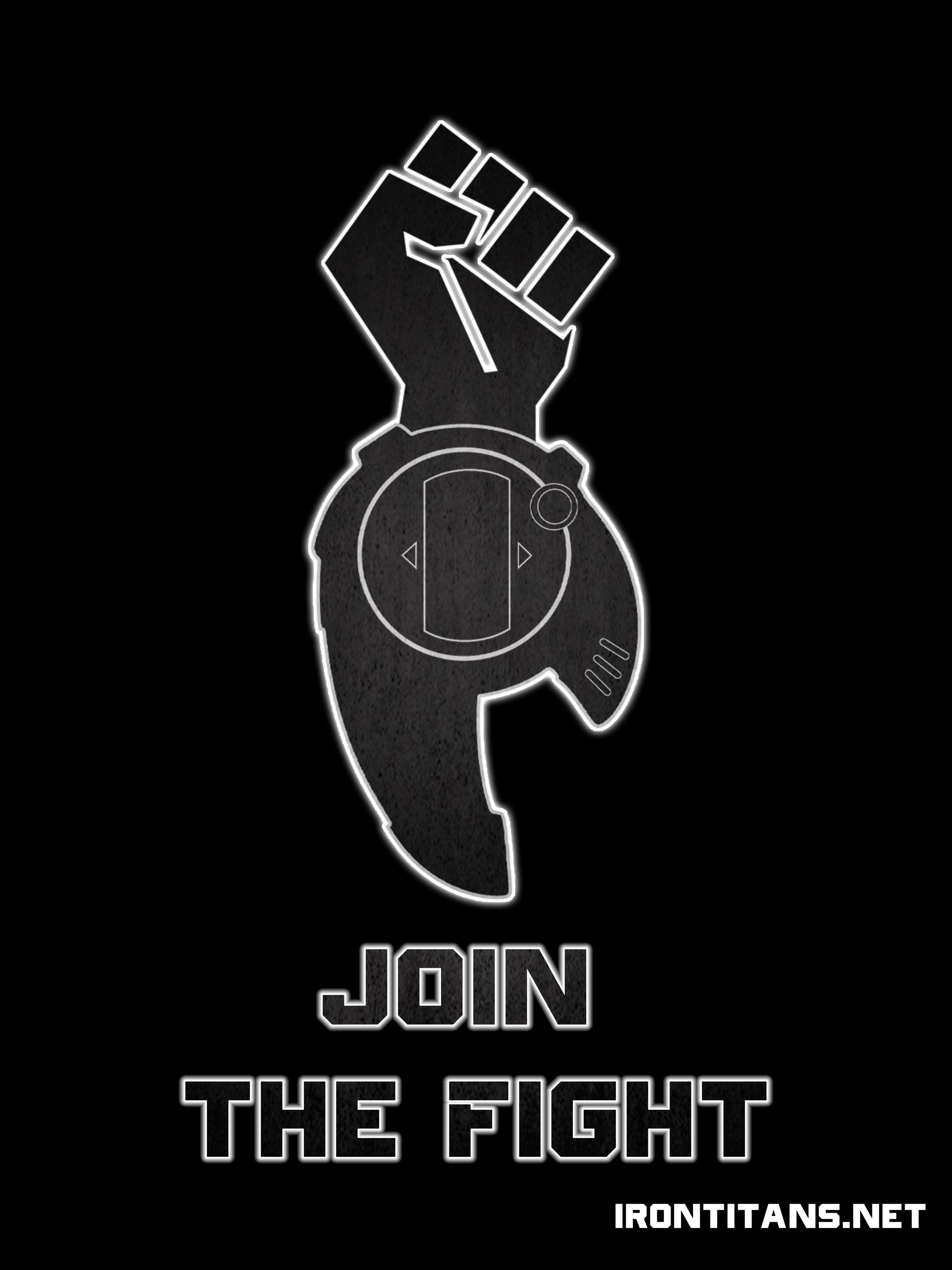 IT- Poster Fight-2-01-invert.jpg.png
