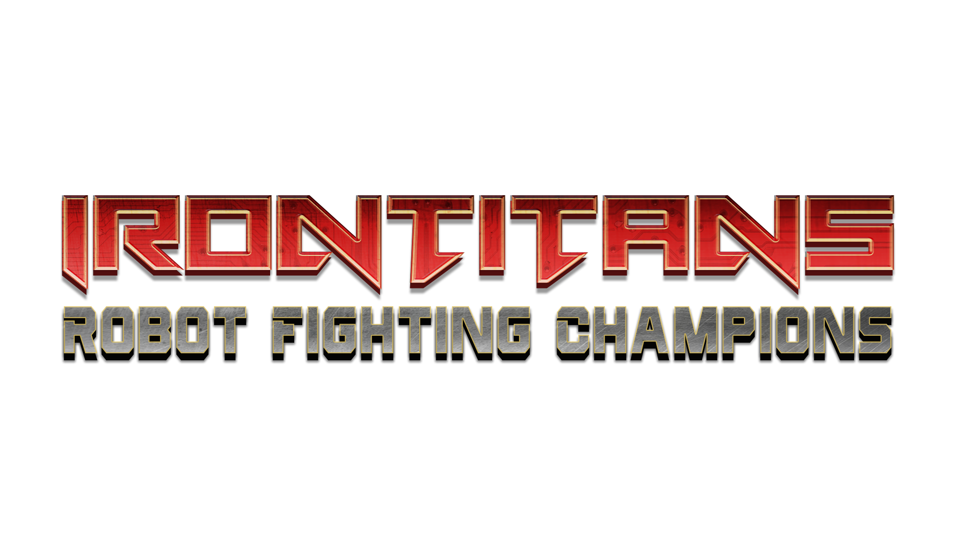 IronTitans logo update 2018-01A.png