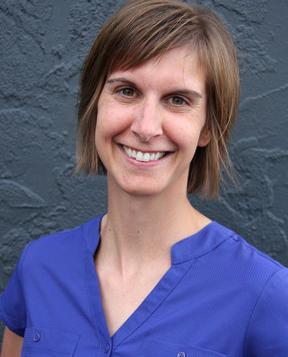 Meredith Goddard Director,FounderZ Weekend, Founder & Director  Five Years In