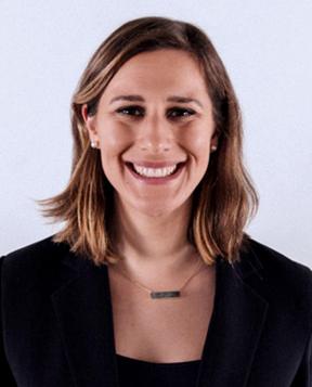 Julianne Brands, Oregon Angel Fund