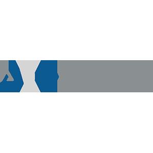 FPTransitions_Logo_300s.png