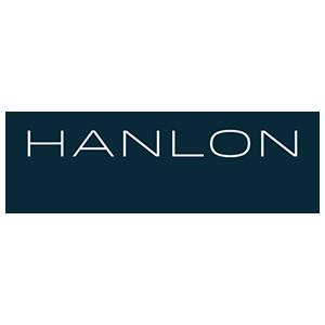 HanlonDevelopment_Logo_300s.png