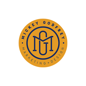 MickeyGodfrey_Logo_300s.png