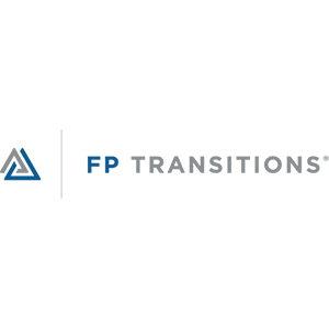 FPTransitions_Logo_300s.png