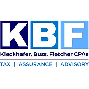 KBF_Logo_300s.jpg