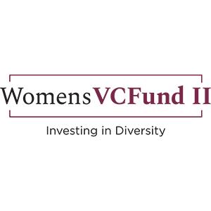 WVCF_Logo_300s.jpg