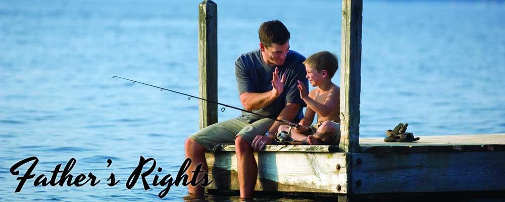 fathersrights2.jpg