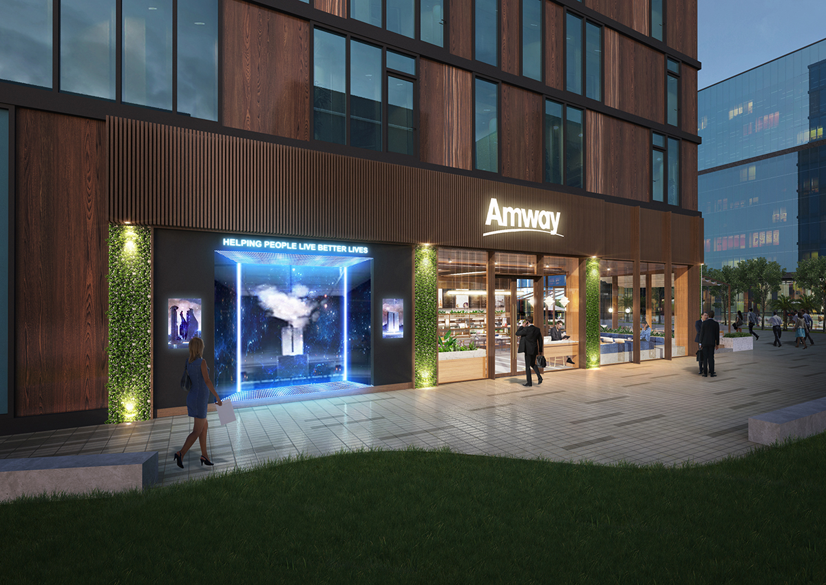 20180625_Studio Stay_Amway_Facade_3.jpg