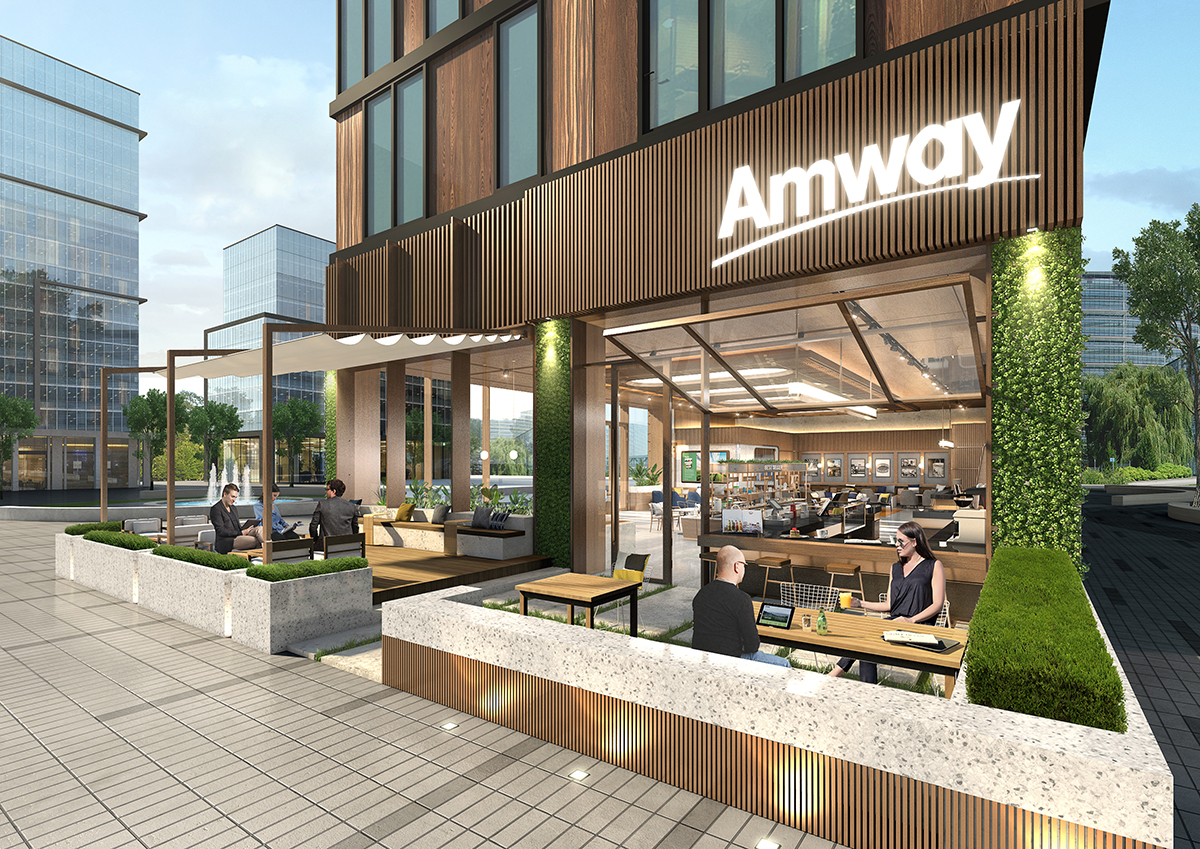 Studio Stay_Amway_Facade_1.jpg