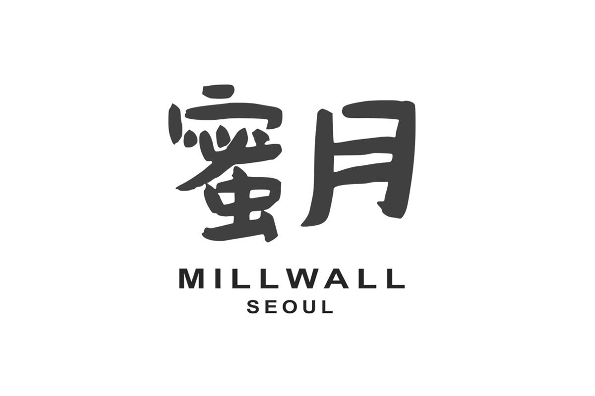 millwall logo-1.jpg