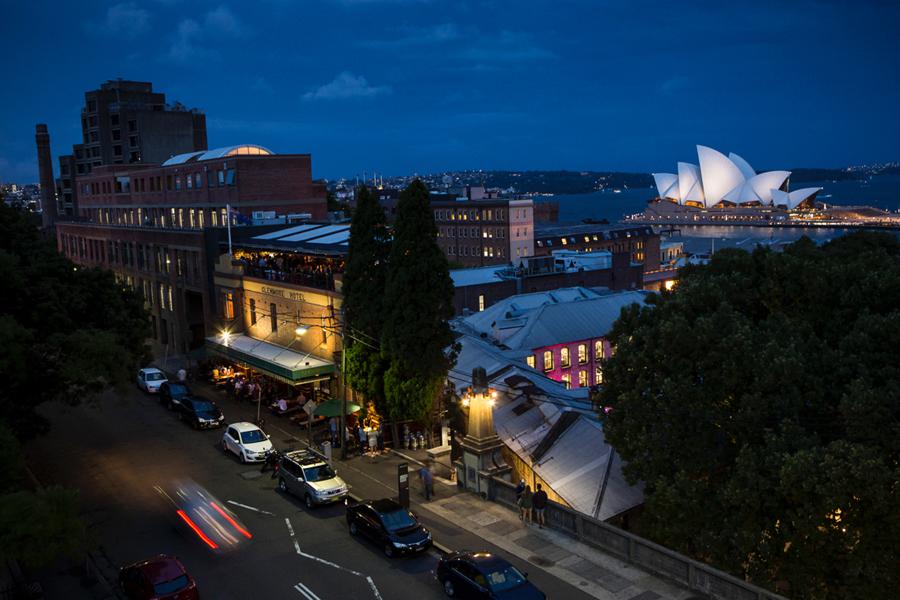 20161127_Sydney_DMS_Assignment_ID_30198649A_0041.jpg