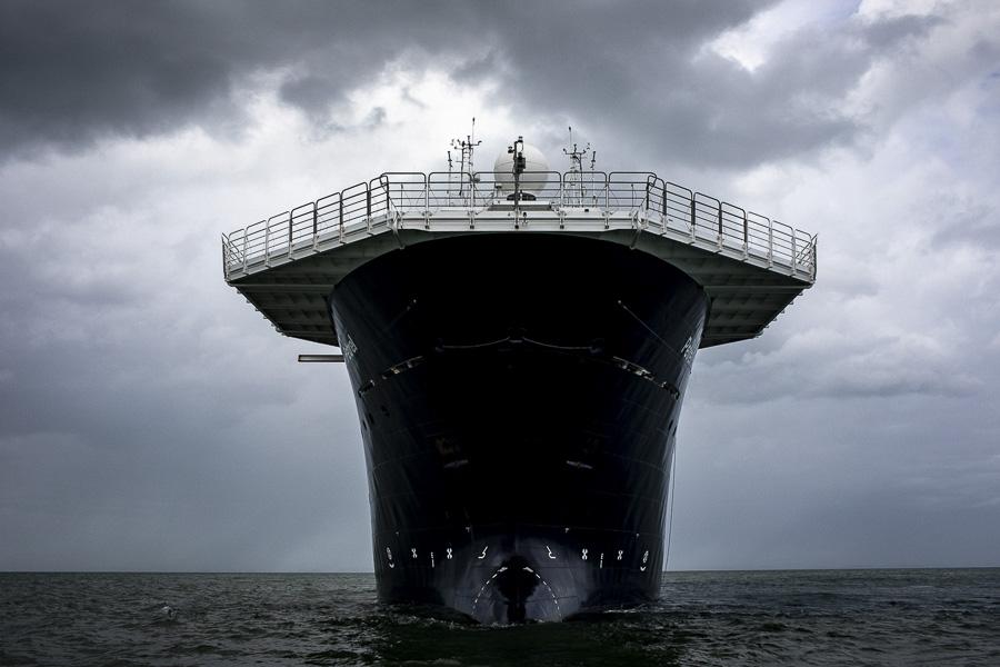 20190101_Shipwrecks_0013.jpg