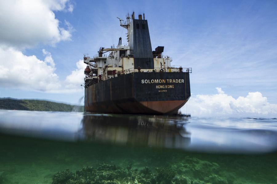 20190320_Oil_Spill_0441.jpg