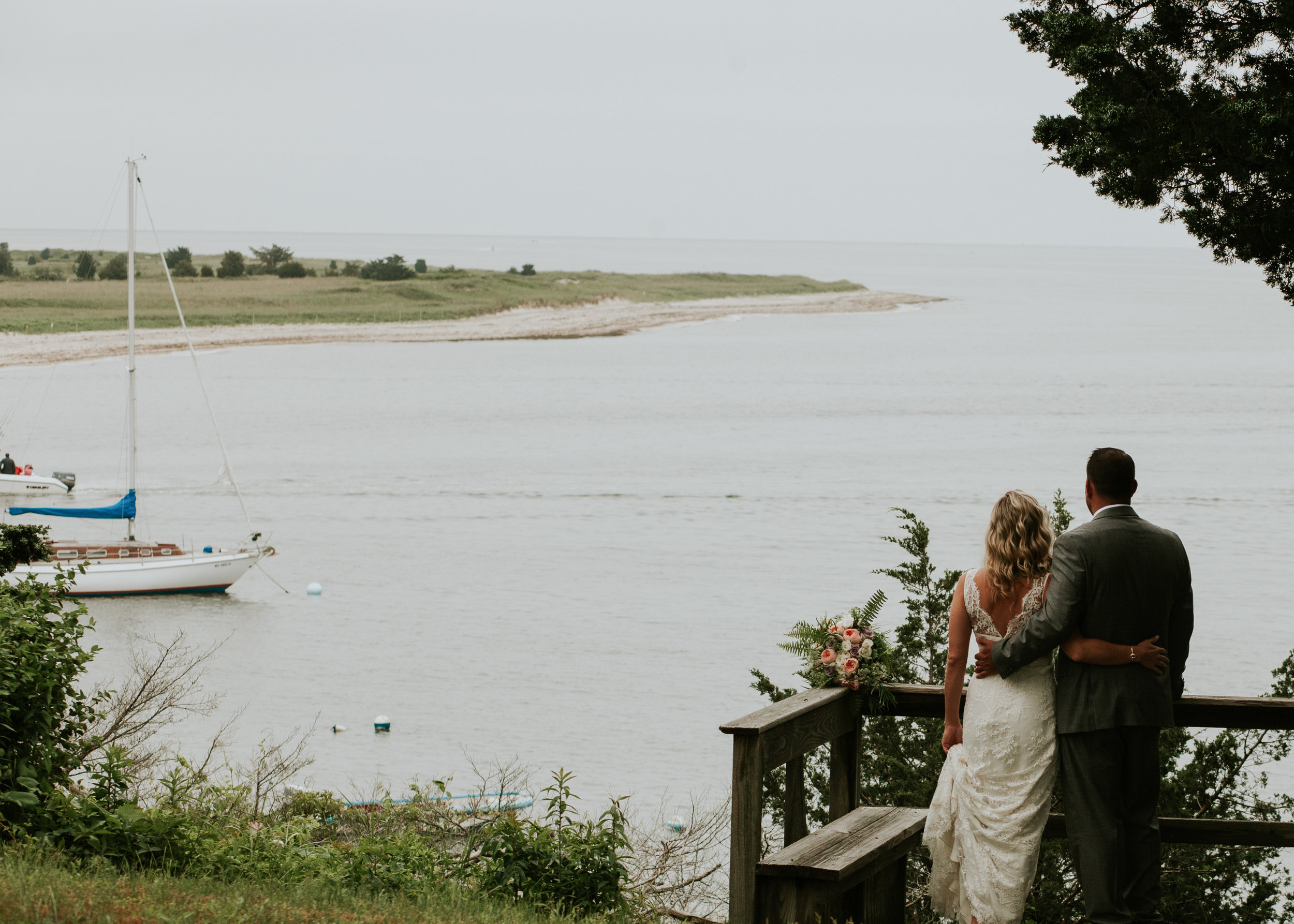 © Heidi Kirn Cape Cod Wedding-1718653.jpg