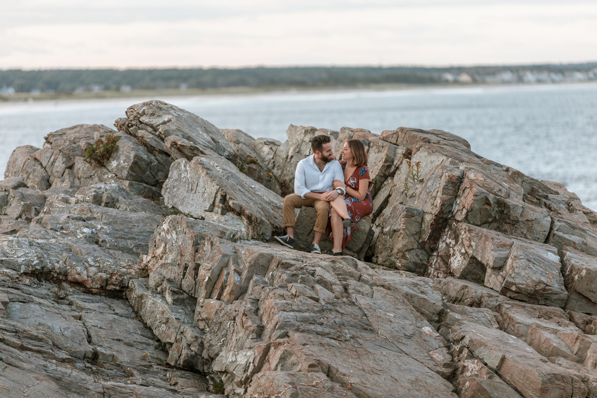 Ogunquit Maine Photography
