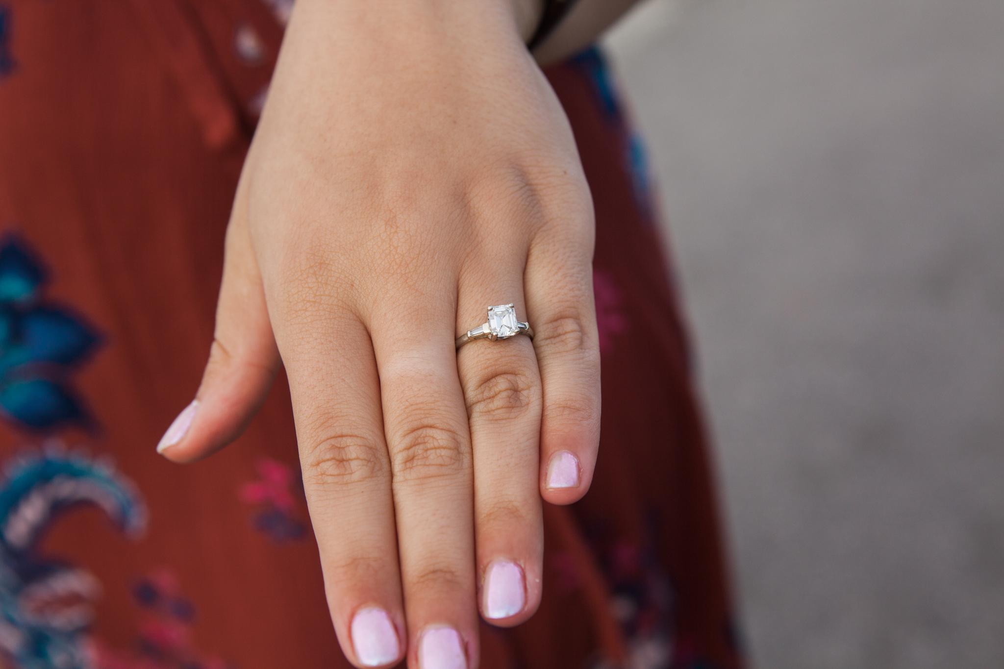 Heidi Kirn Ogunquit Surprise Proposal Engagement-69340.jpg