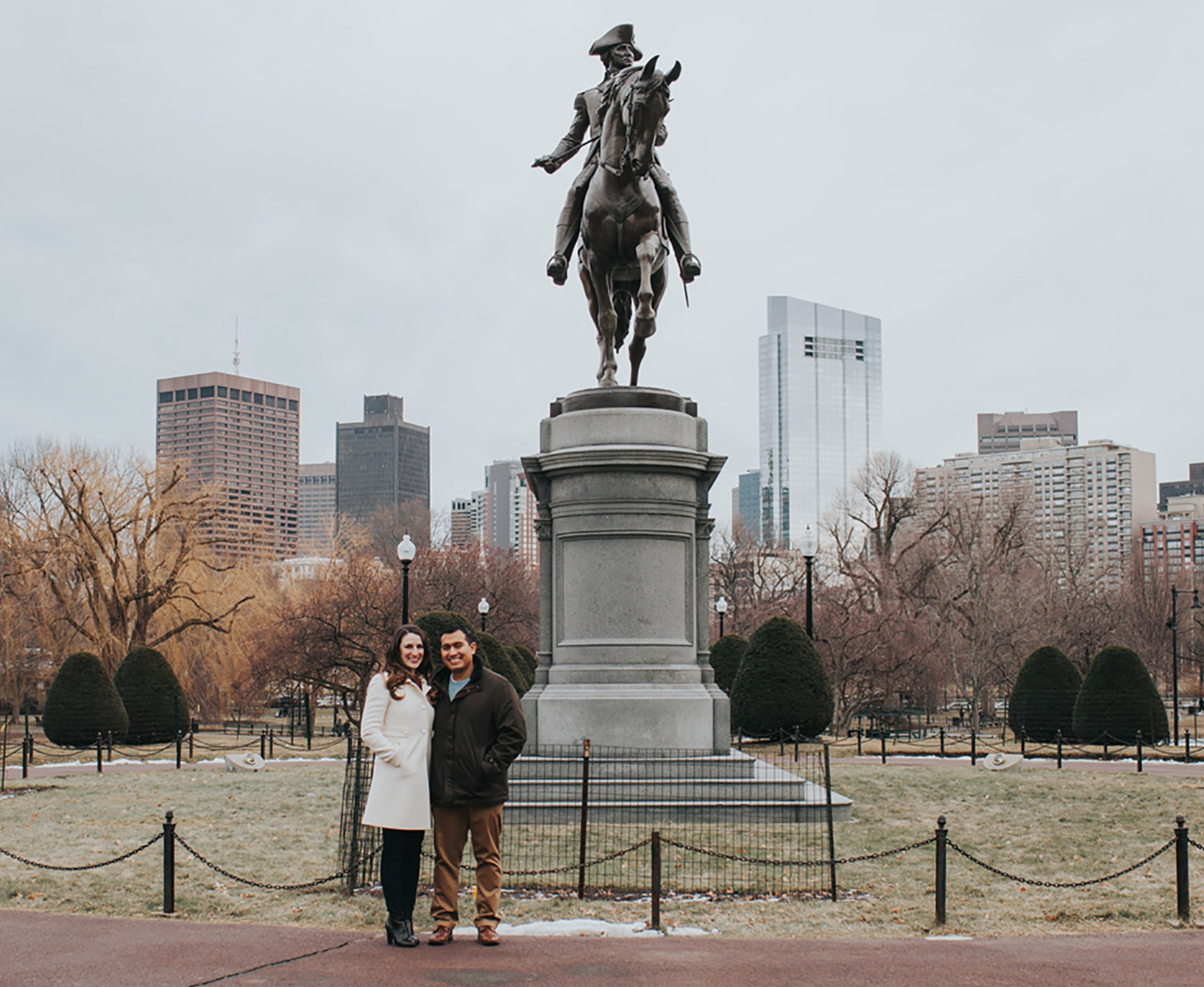 © Heidi Kirn Boston Engagement-c.jpg