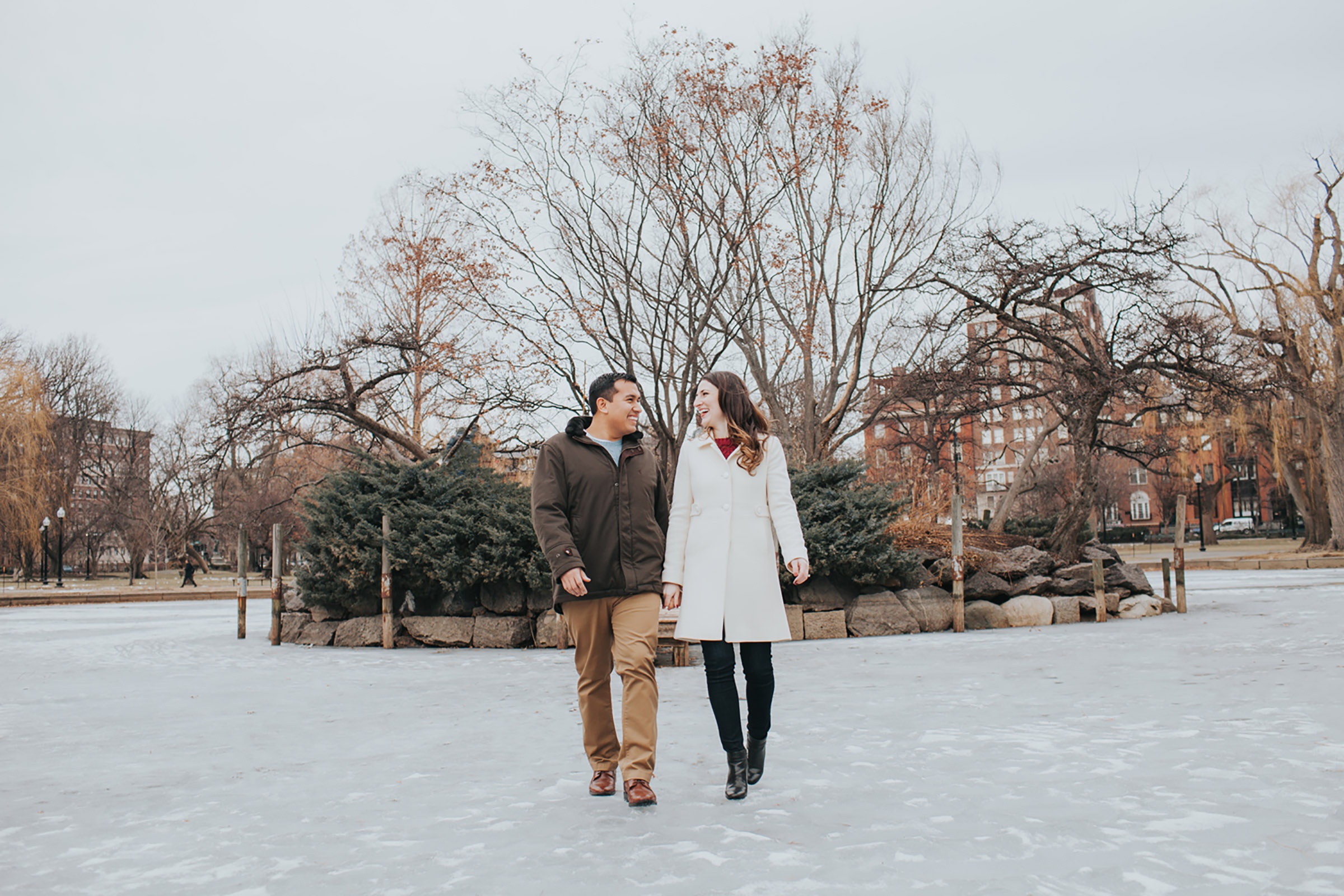 © Heidi Kirn Boston Engagement-117051.jpg
