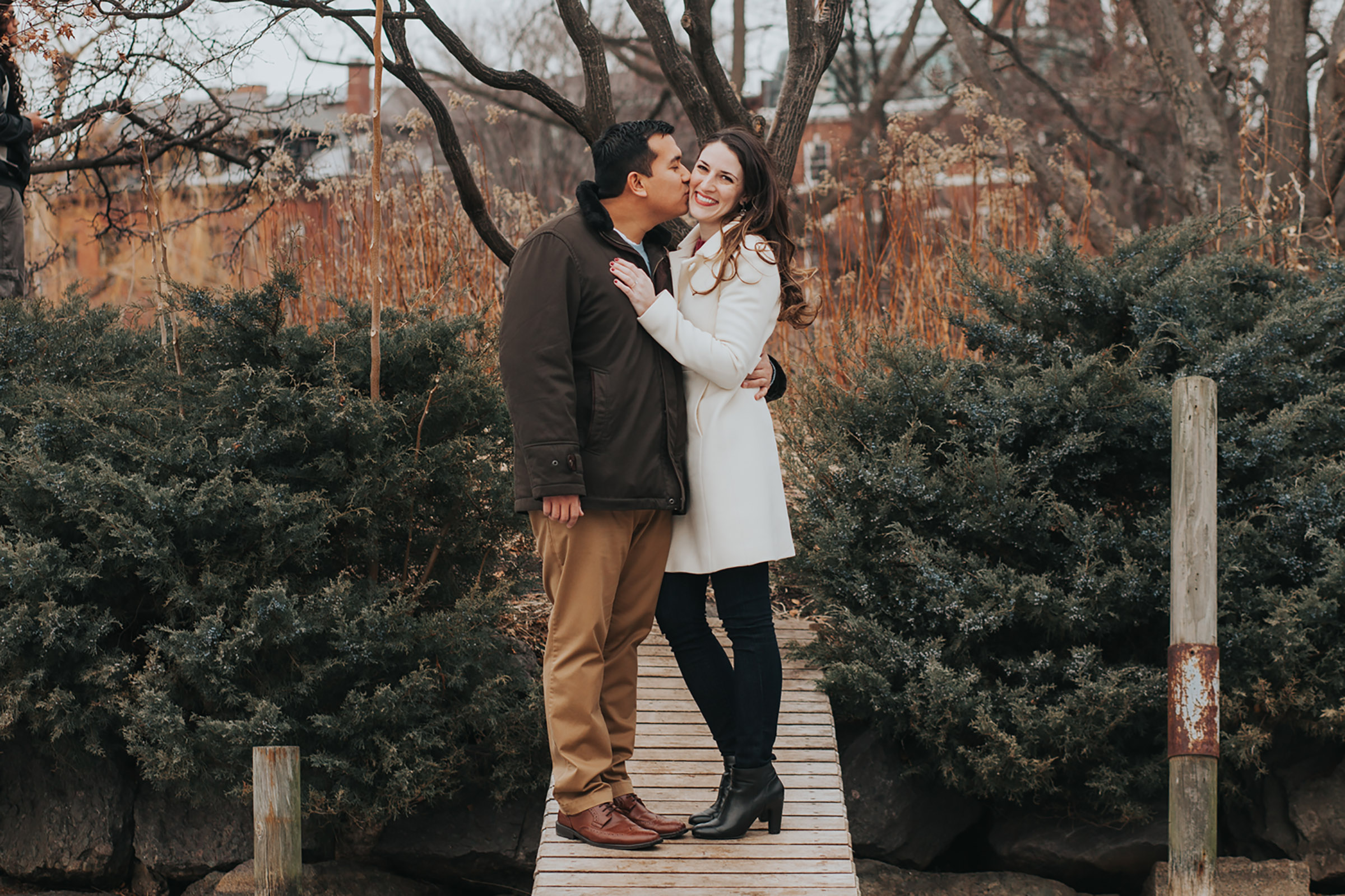 © Heidi Kirn Boston Engagement-116977.jpg