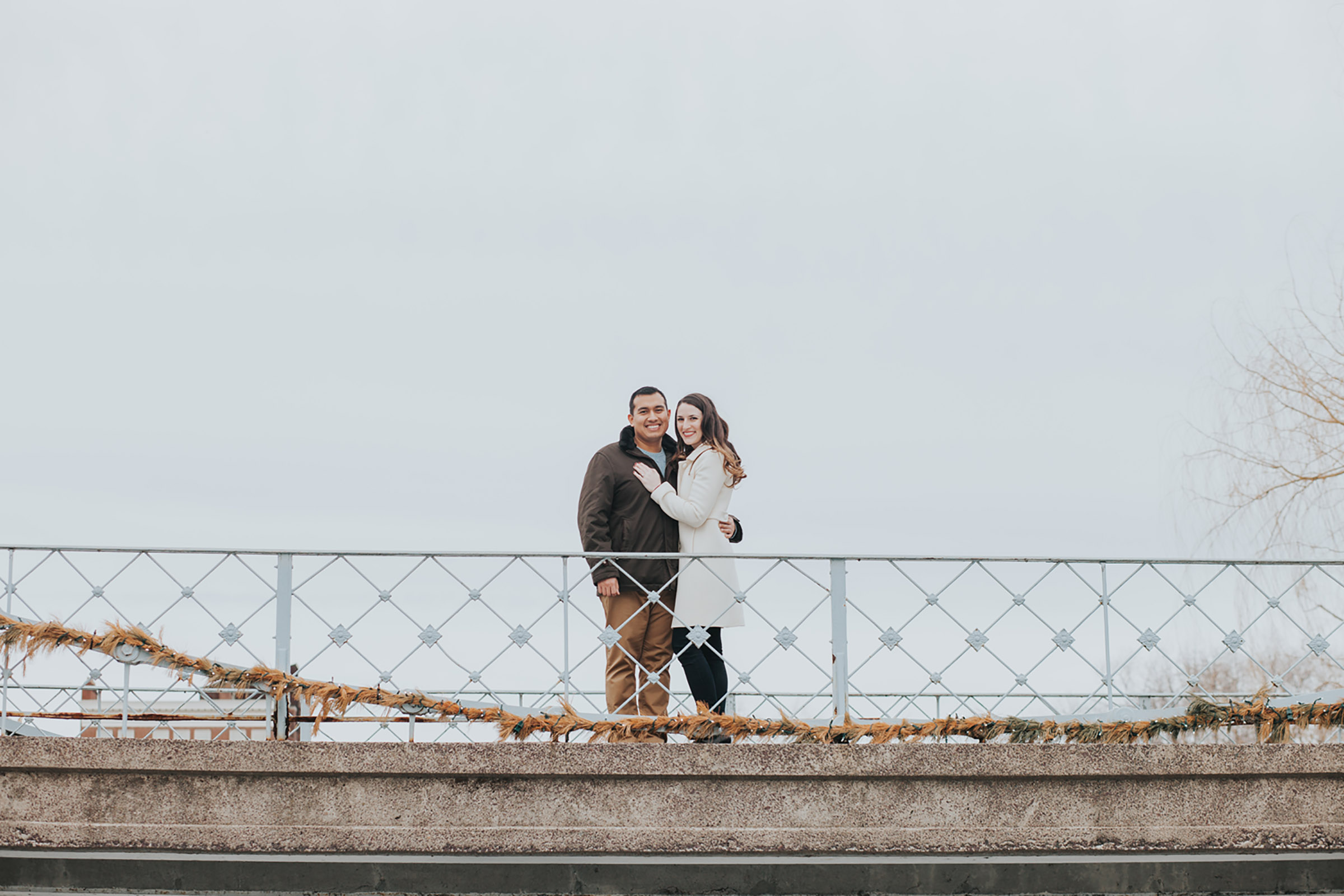 © Heidi Kirn Boston Engagement-116868.jpg