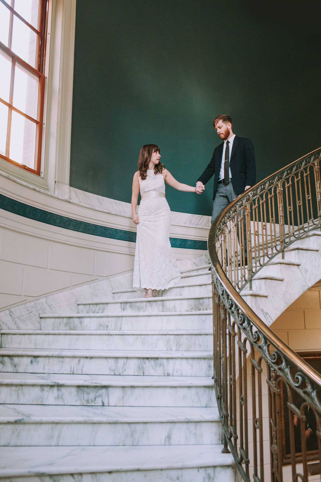 Portland Maine Honeymoon Photos©Heidi Kirn-.jpg