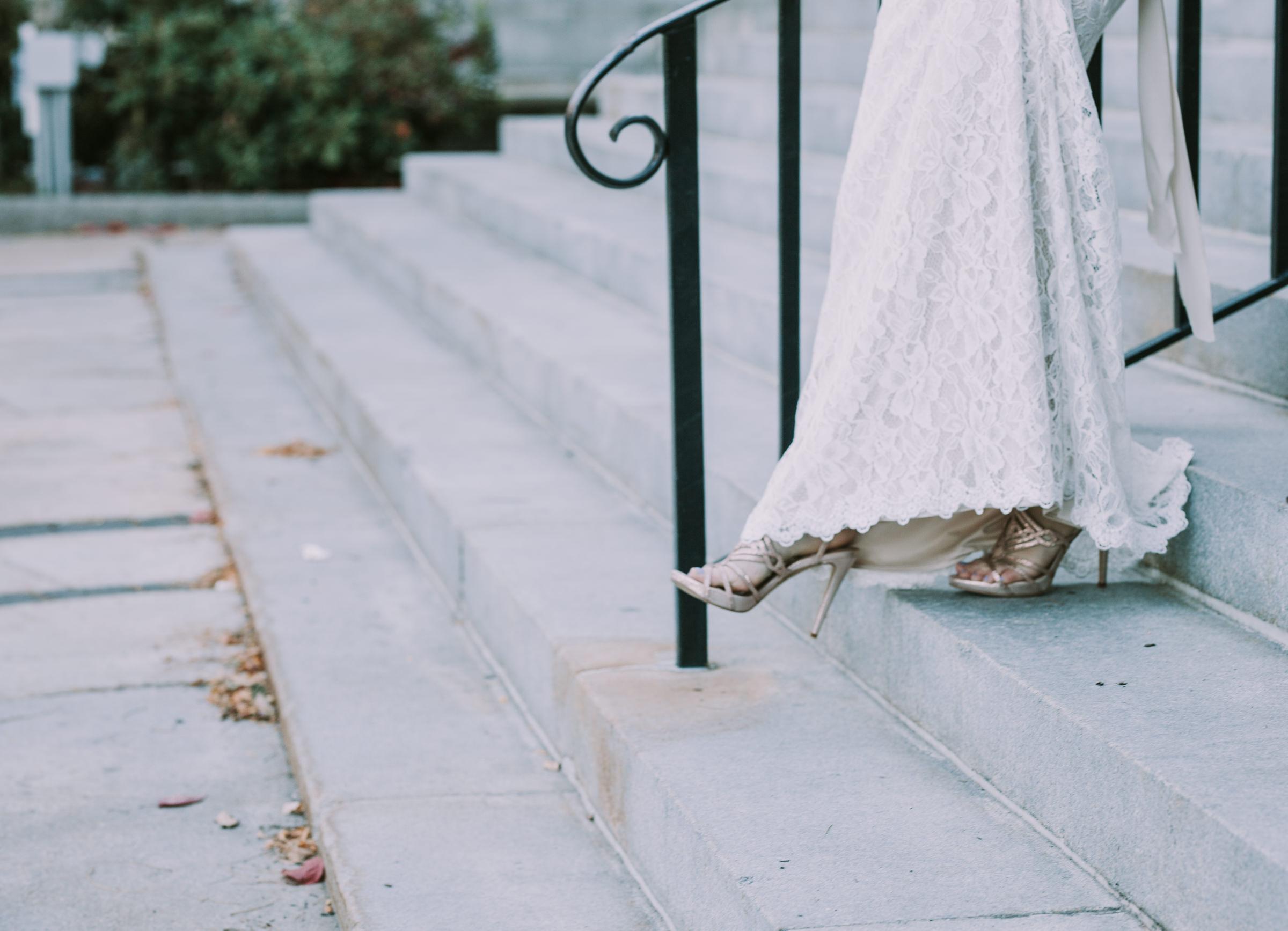 Portland Maine Honeymoon Photos©Heidi Kirn-45633.jpg