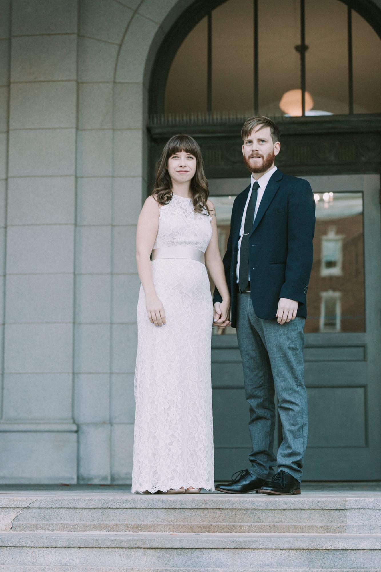 Portland Maine Honeymoon Photos©Heidi Kirn--2.jpg