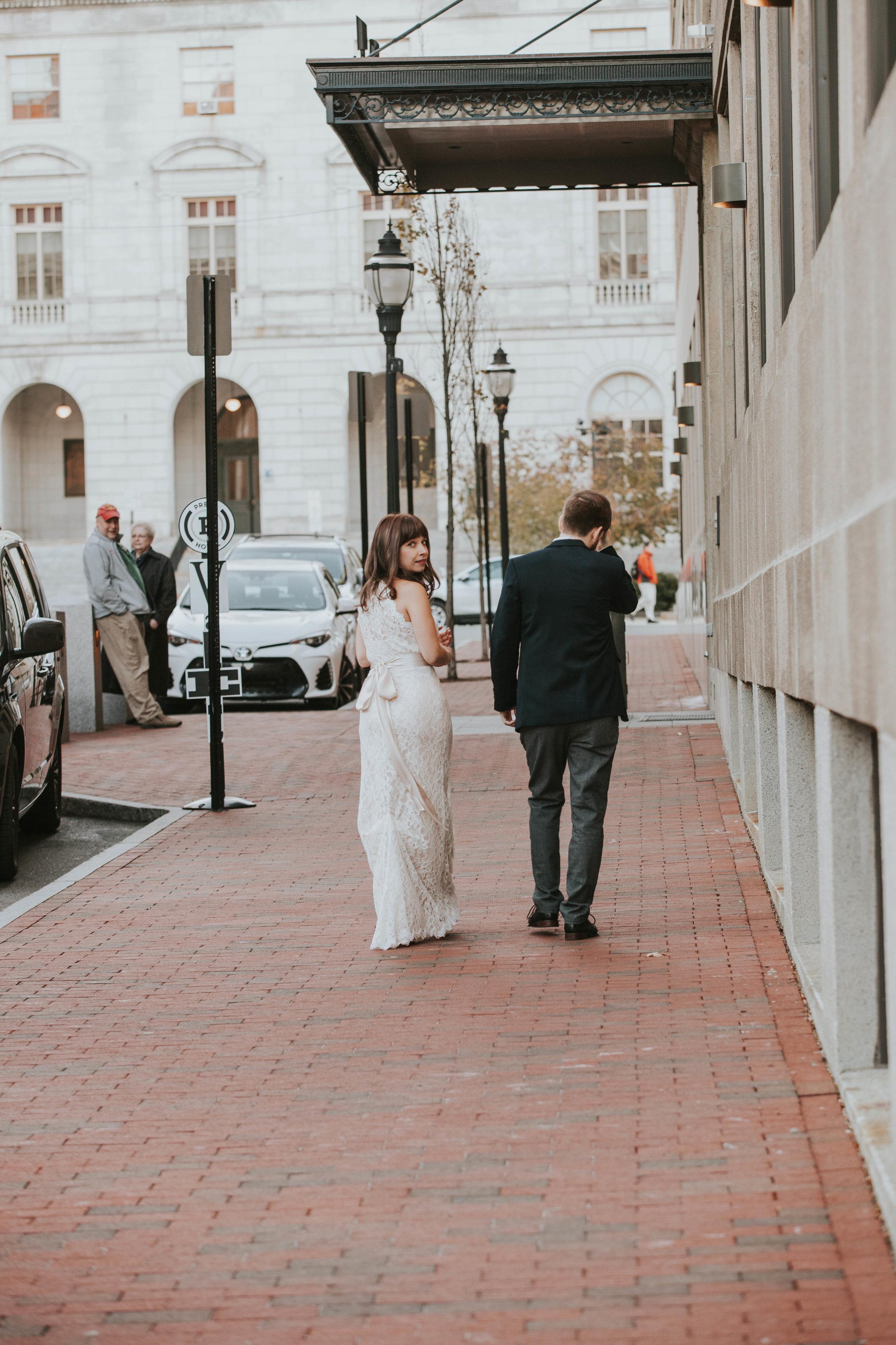The Press Hotel Wedding Portland Maine © Heidi Kirn45762.jpg