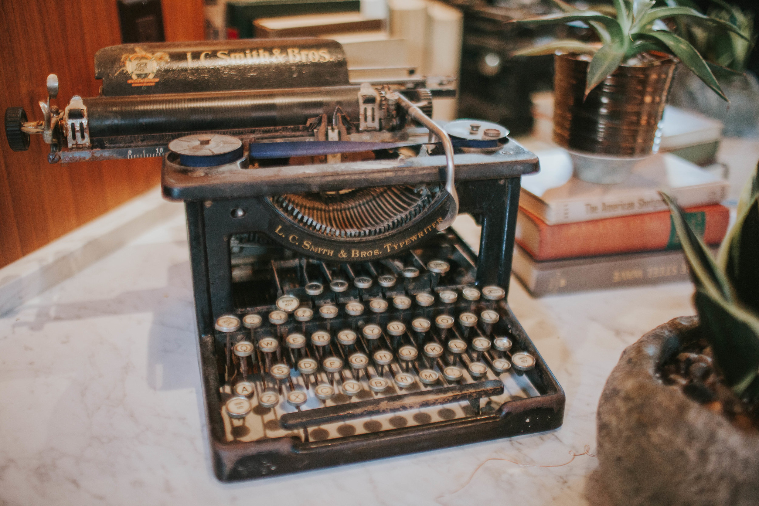 The Press Hotel Wedding Portland Maine © Heidi Kirn46020.jpg