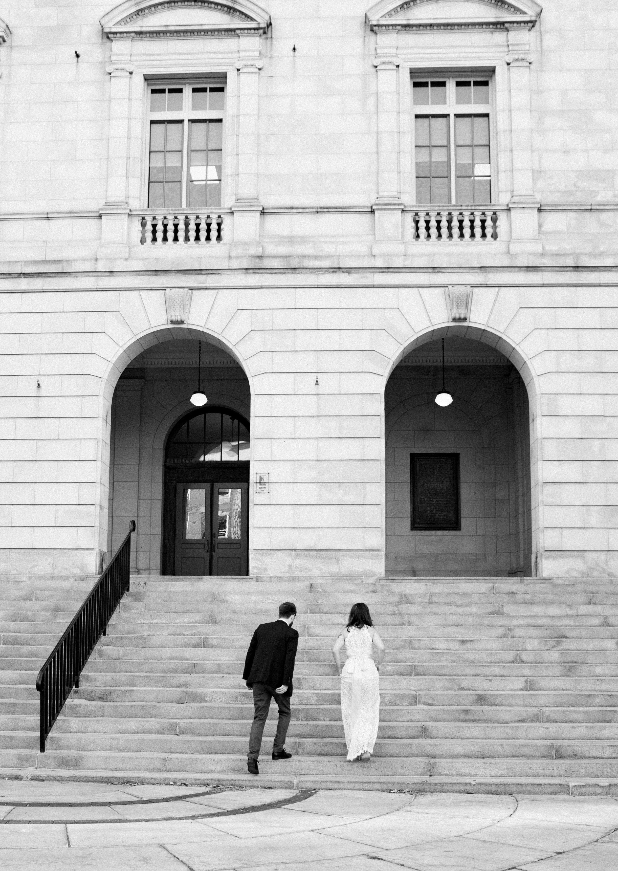 The Press Hotel Wedding Portland Maine © Heidi Kirn46069-2.jpg