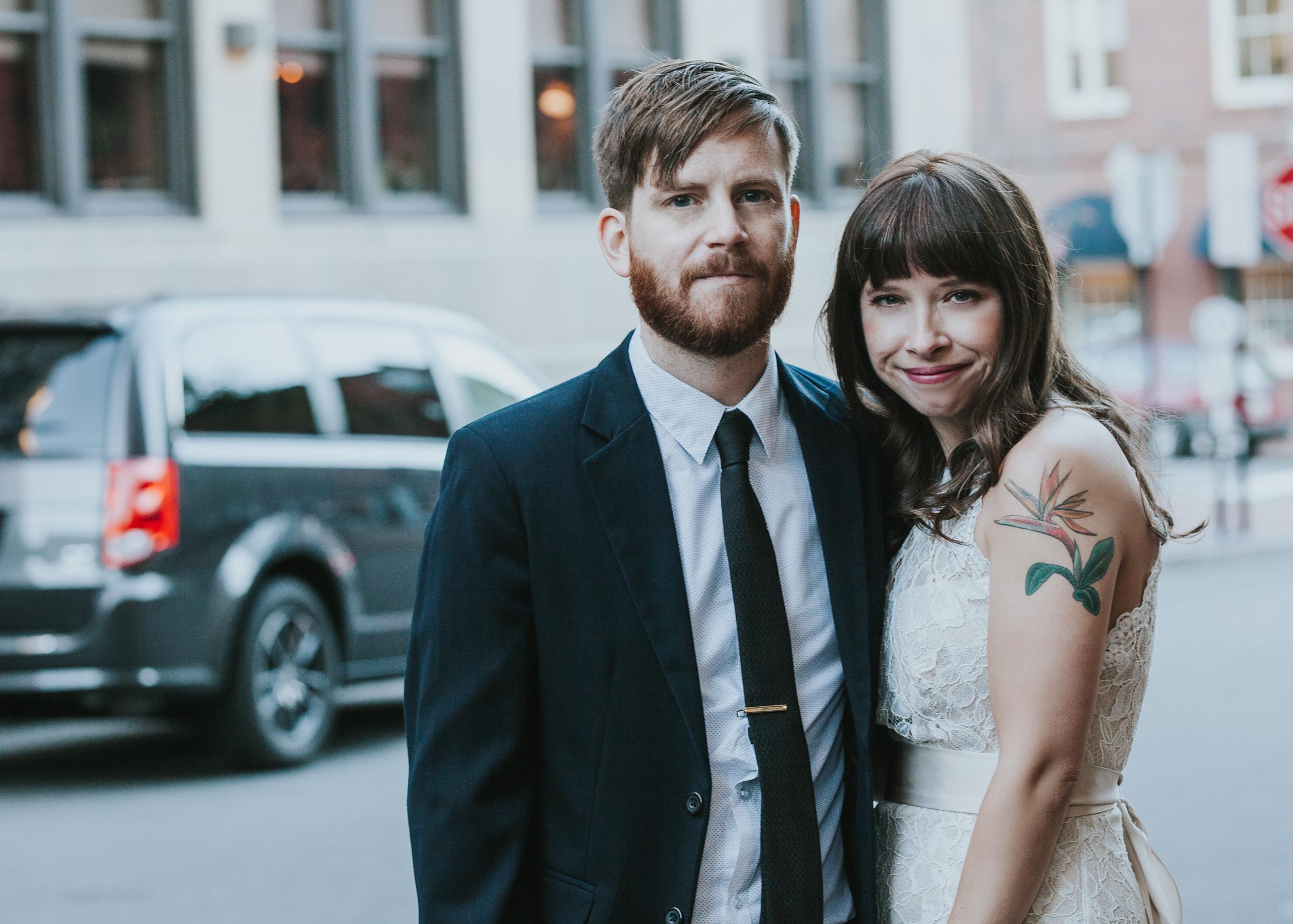 Portland Maine Honeymoon Photos©Heidi Kirn--3.jpg
