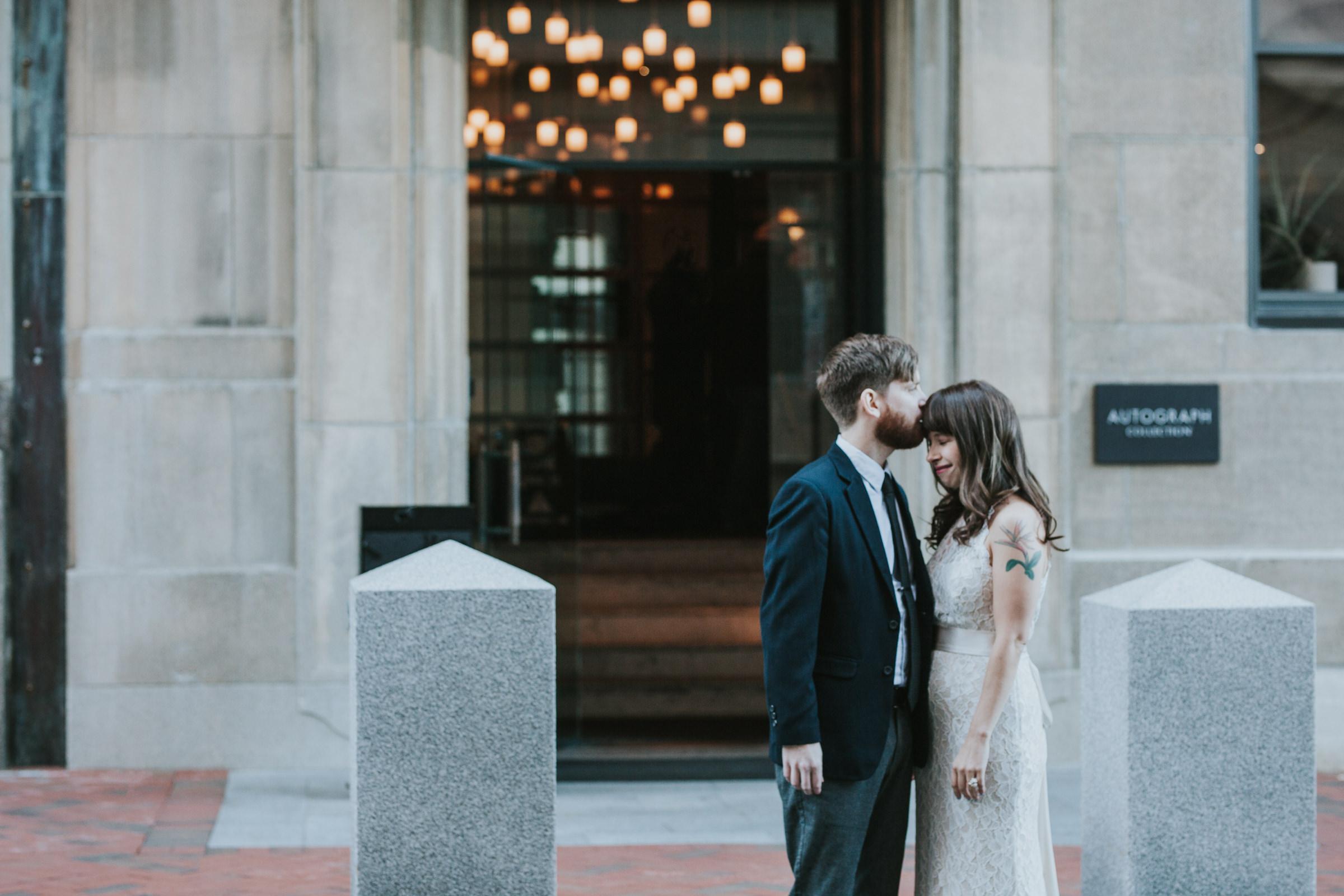 Portland Maine Honeymoon Photos©Heidi Kirn--4.jpg