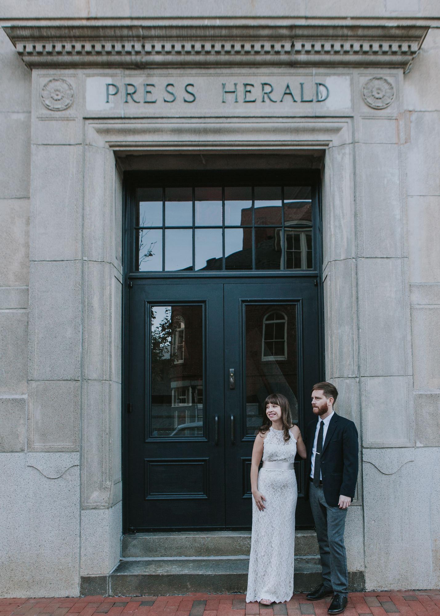 Portland Maine Honeymoon Photos©Heidi Kirn--7.jpg