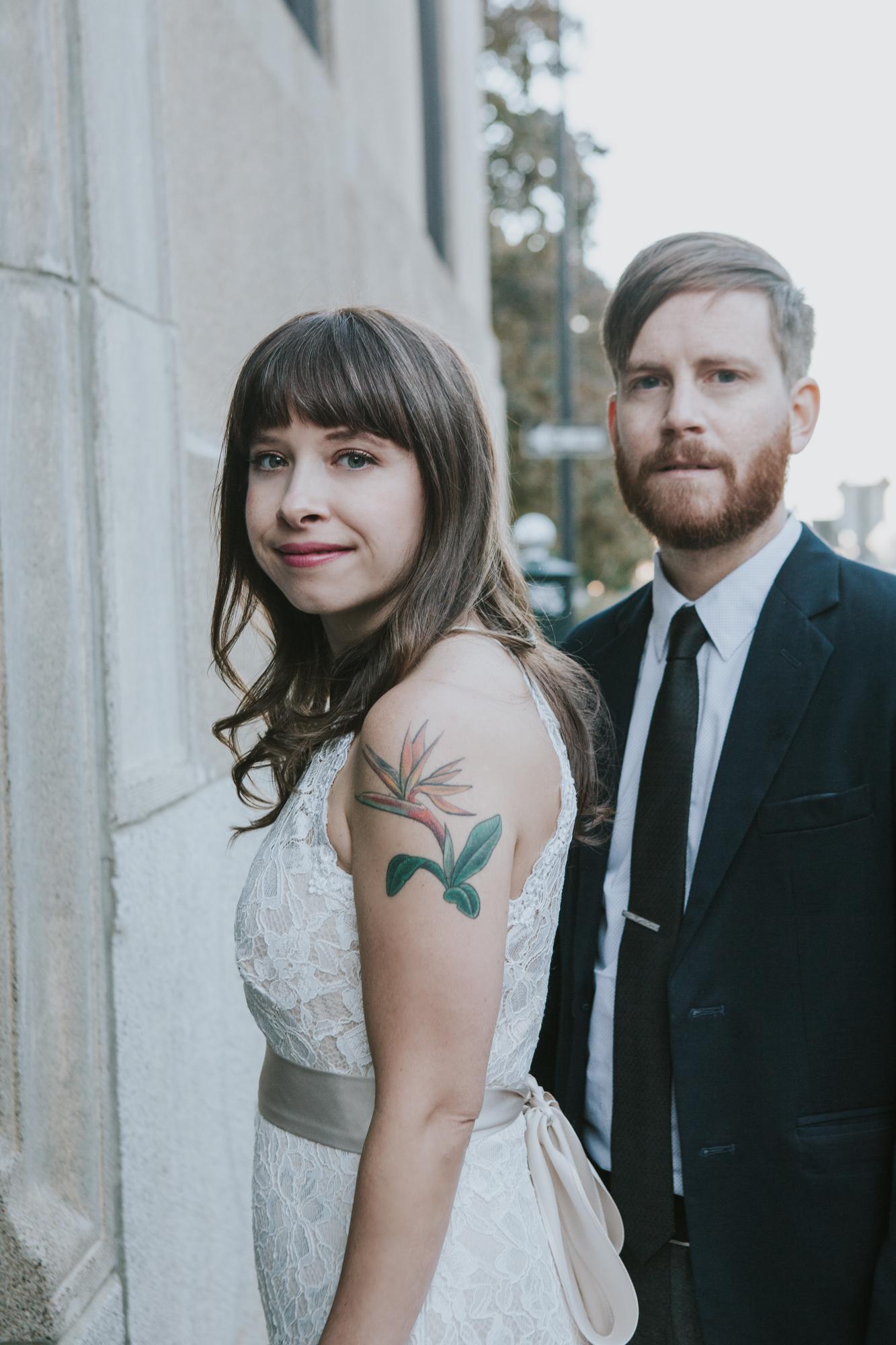 Portland Maine Honeymoon Photos©Heidi Kirn--8.jpg