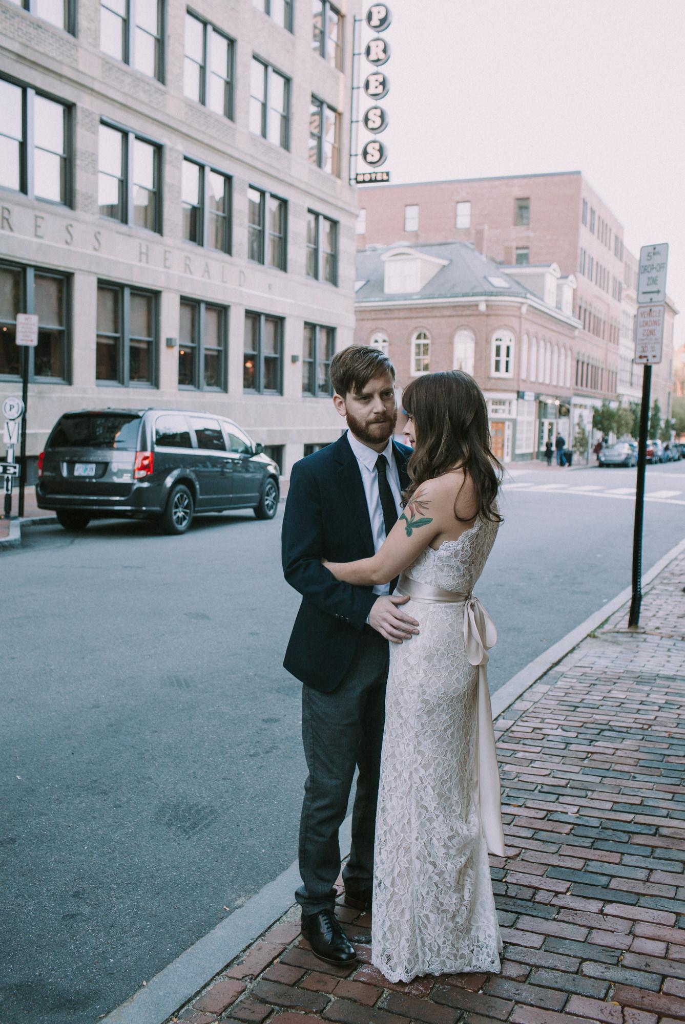 Portland Maine Honeymoon Photos©Heidi Kirn-46271.jpg
