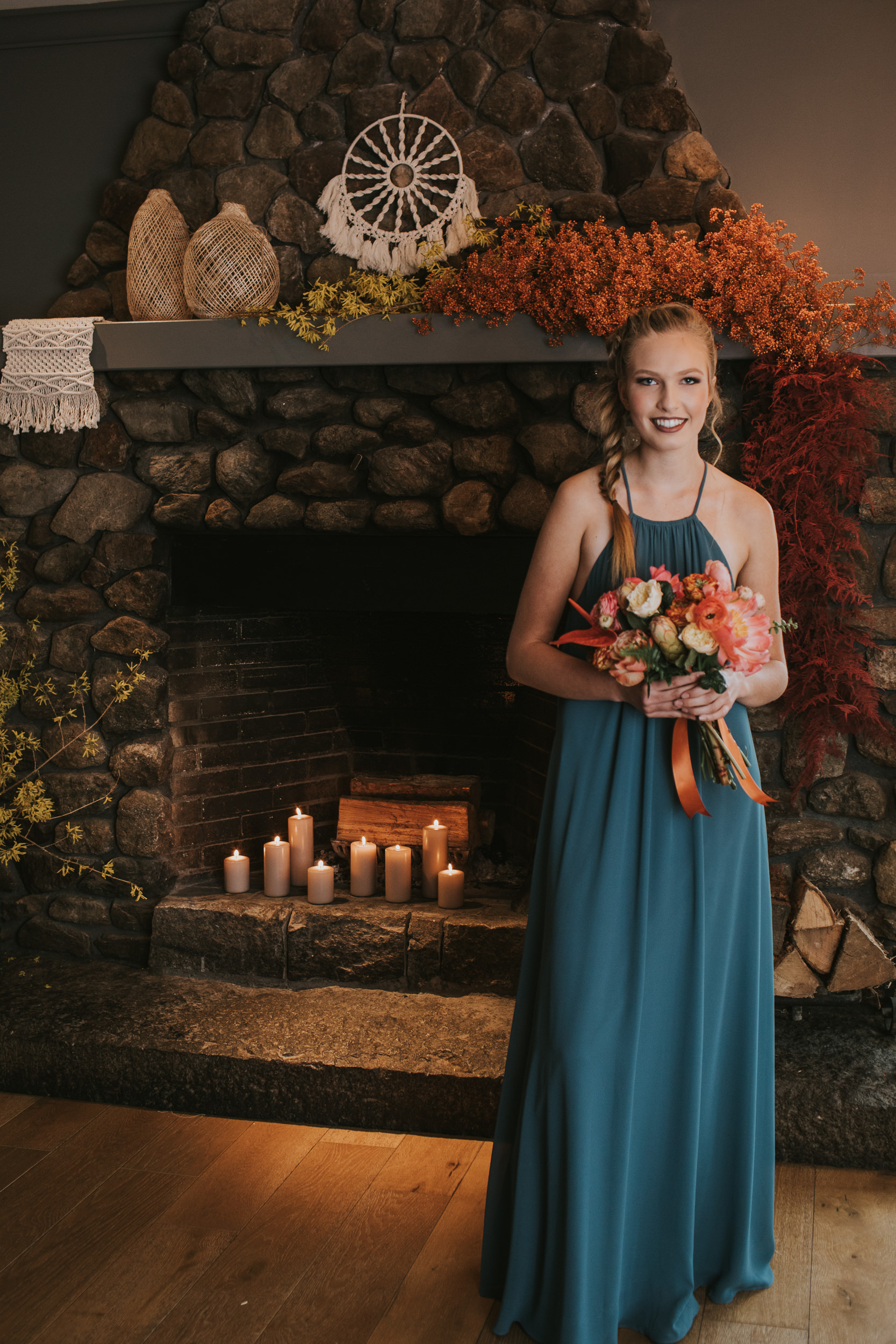 Walkers Maine Wedding Styled Photoshoot Minka Flowers © Heidi Kirn Photography 450330.jpg