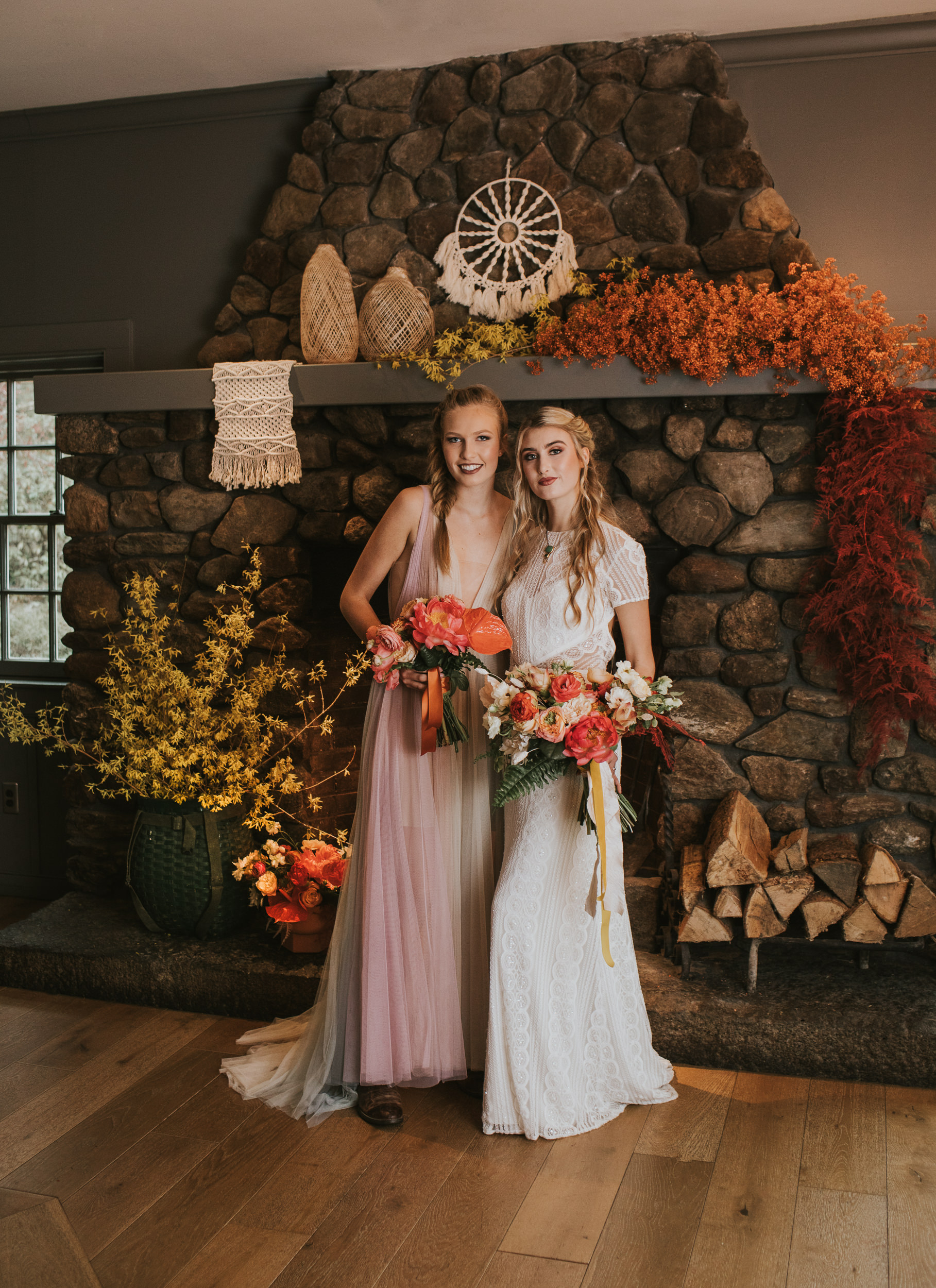 Walkers Maine Wedding Styled Photoshoot Minka Flowers © Heidi Kirn Photography 451142-Edit.jpg