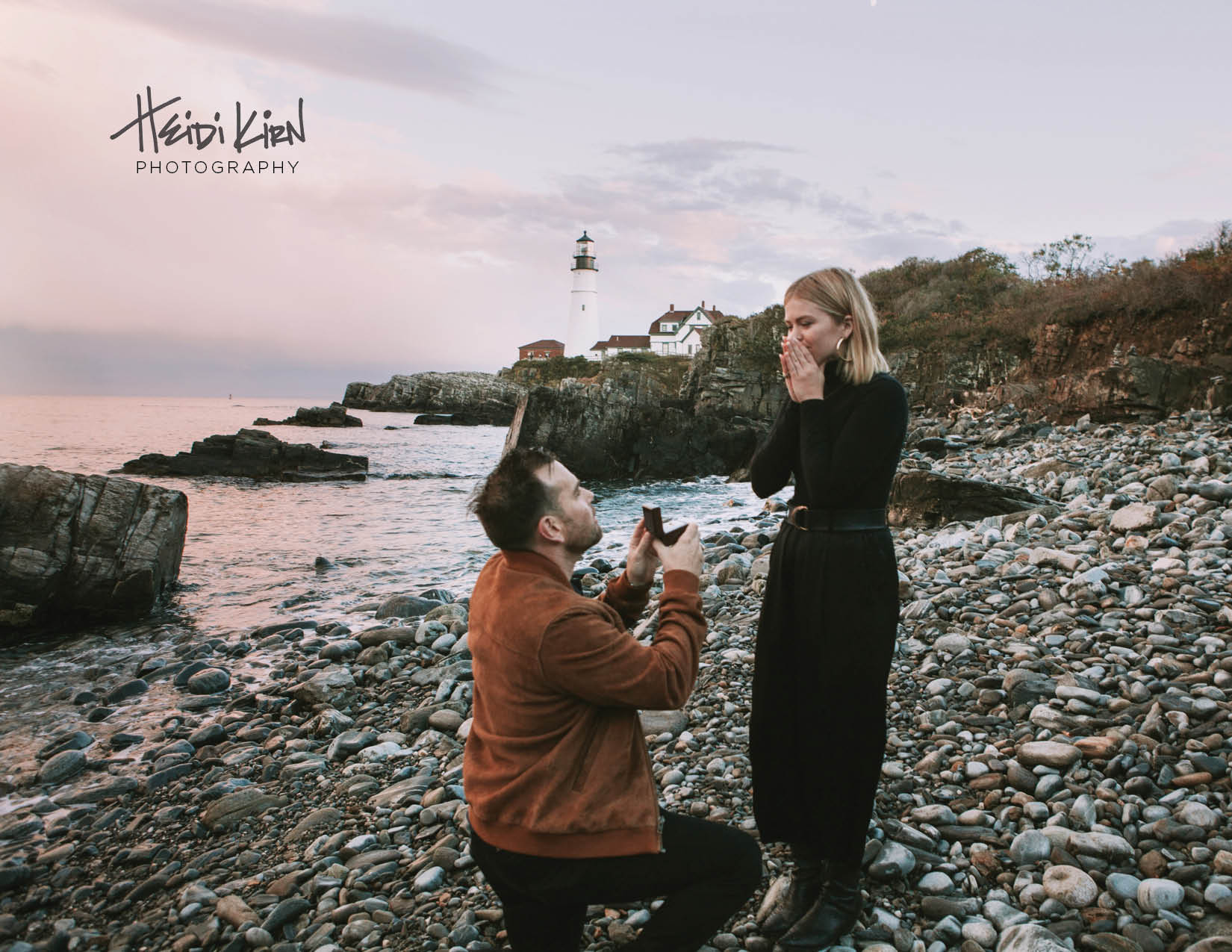 Heidi Kirn Photography _ Surprise Proposal 2019.jpg