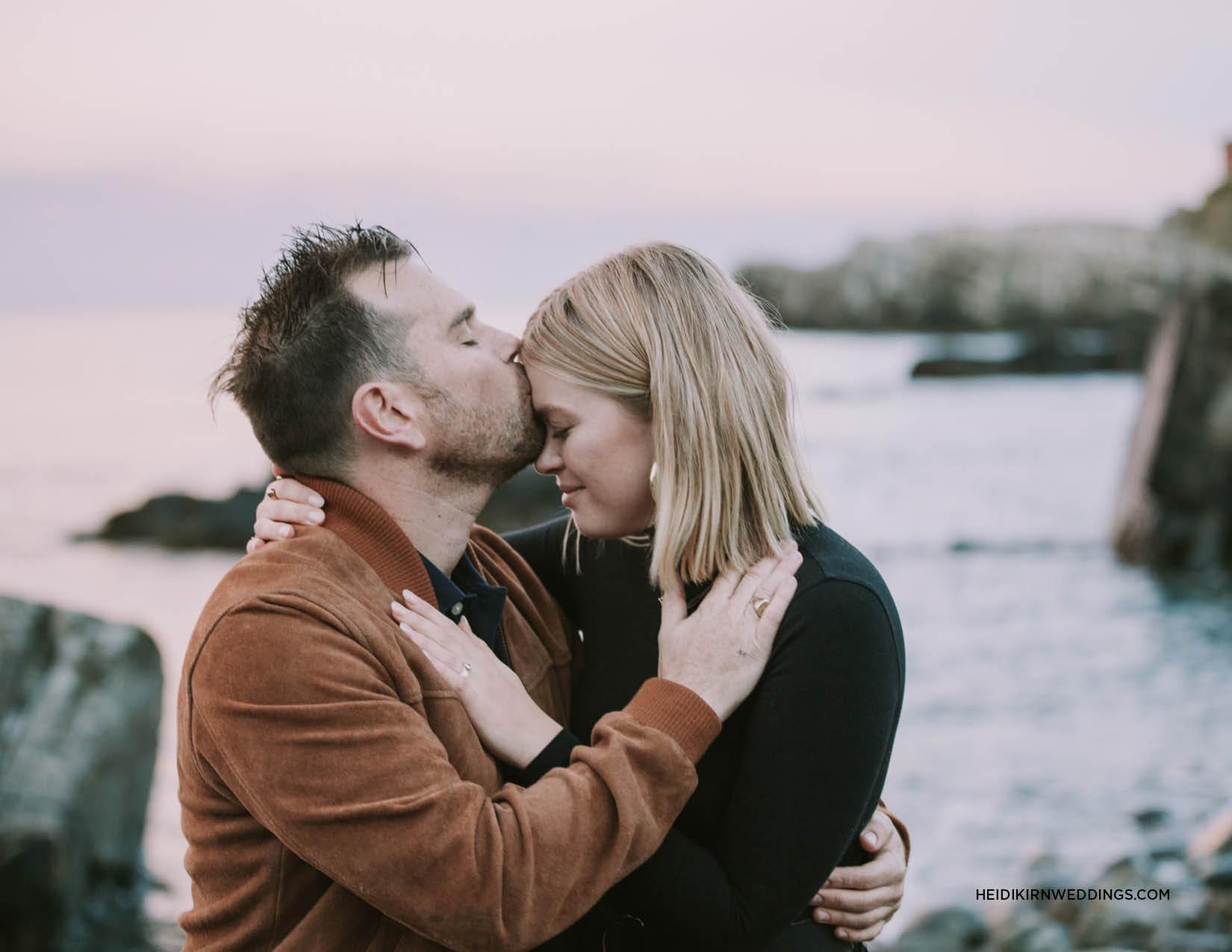 Heidi Kirn Photography _ Surprise Proposal 20193.jpg