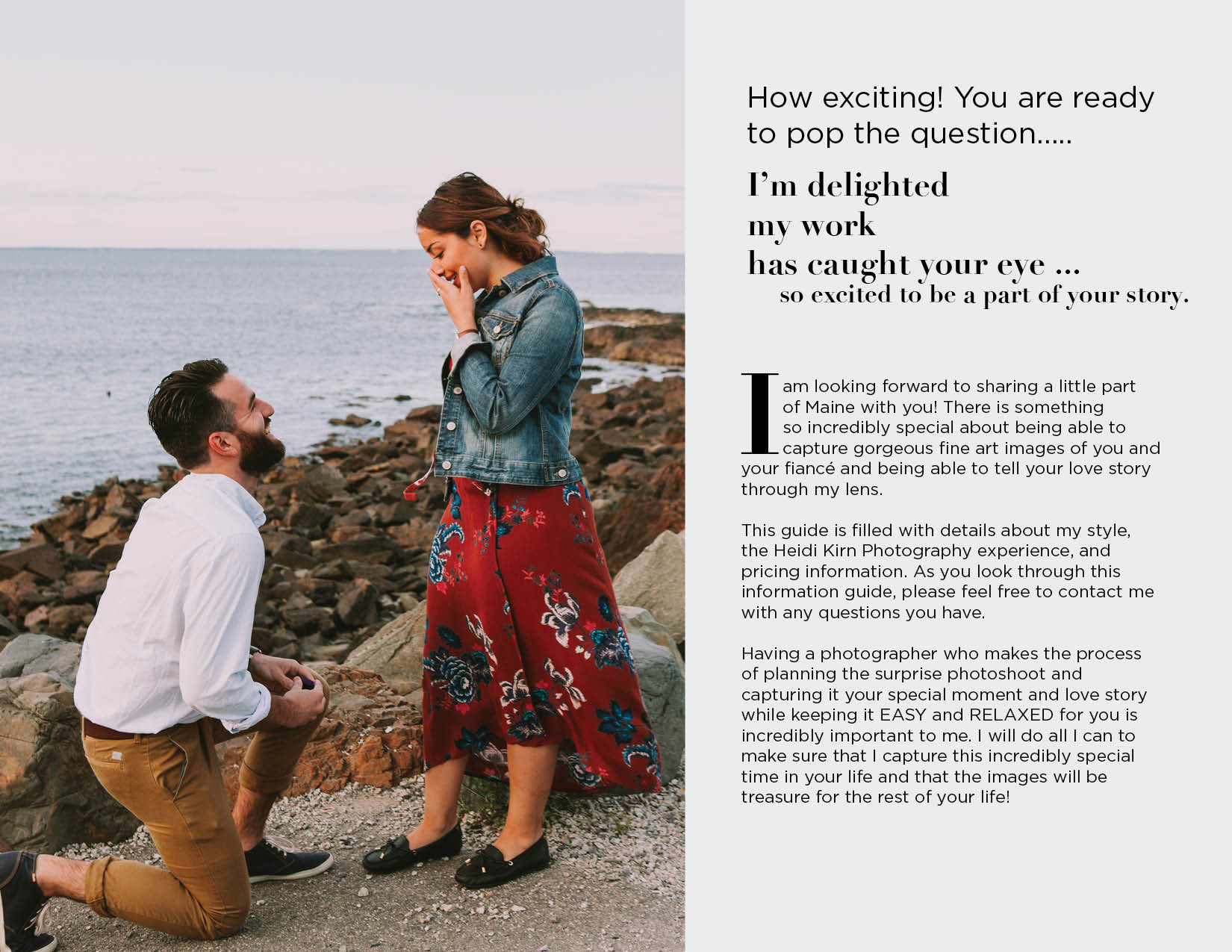 Heidi Kirn Photography _ Surprise Proposal 20192.jpg