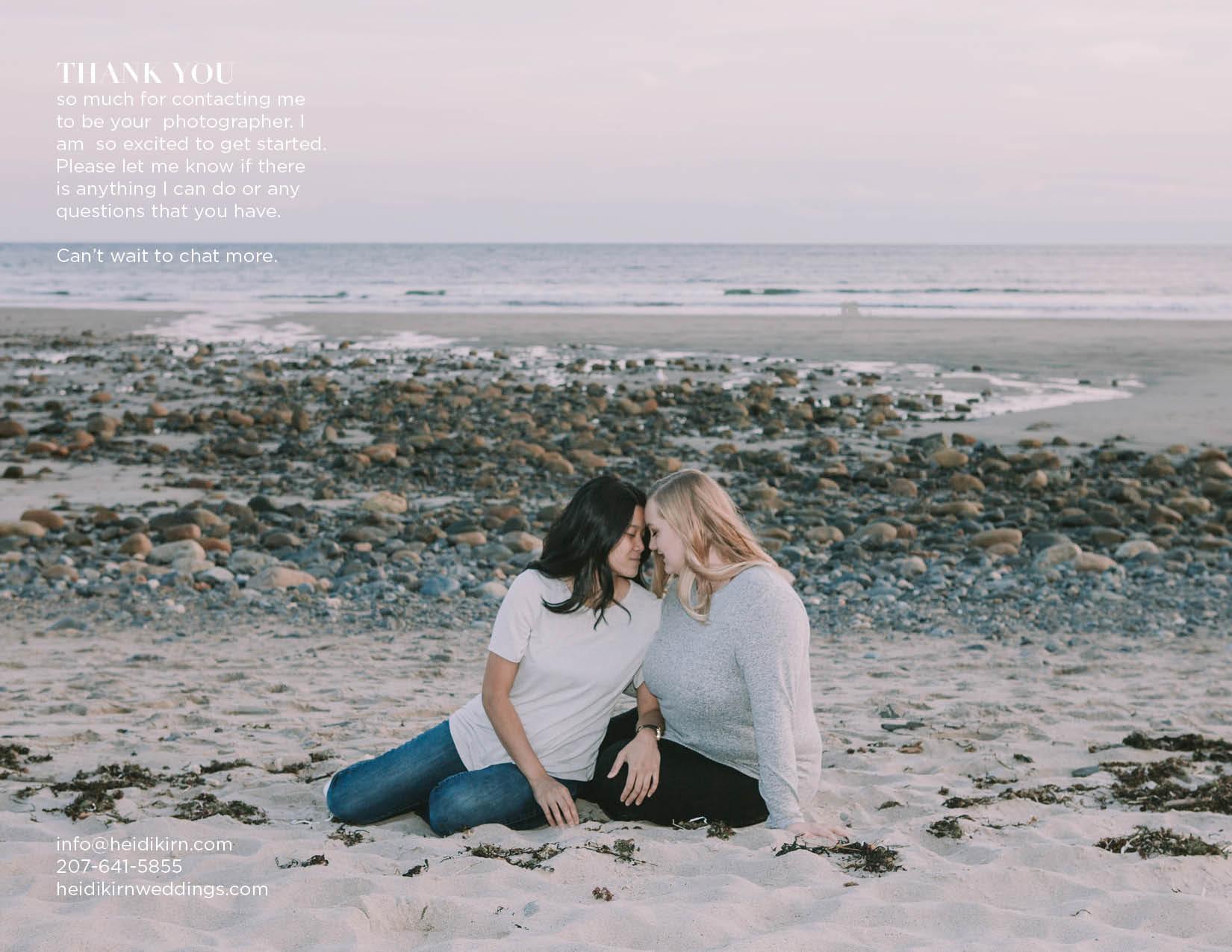 Heidi Kirn Photography _ Surprise Proposal 201911.jpg