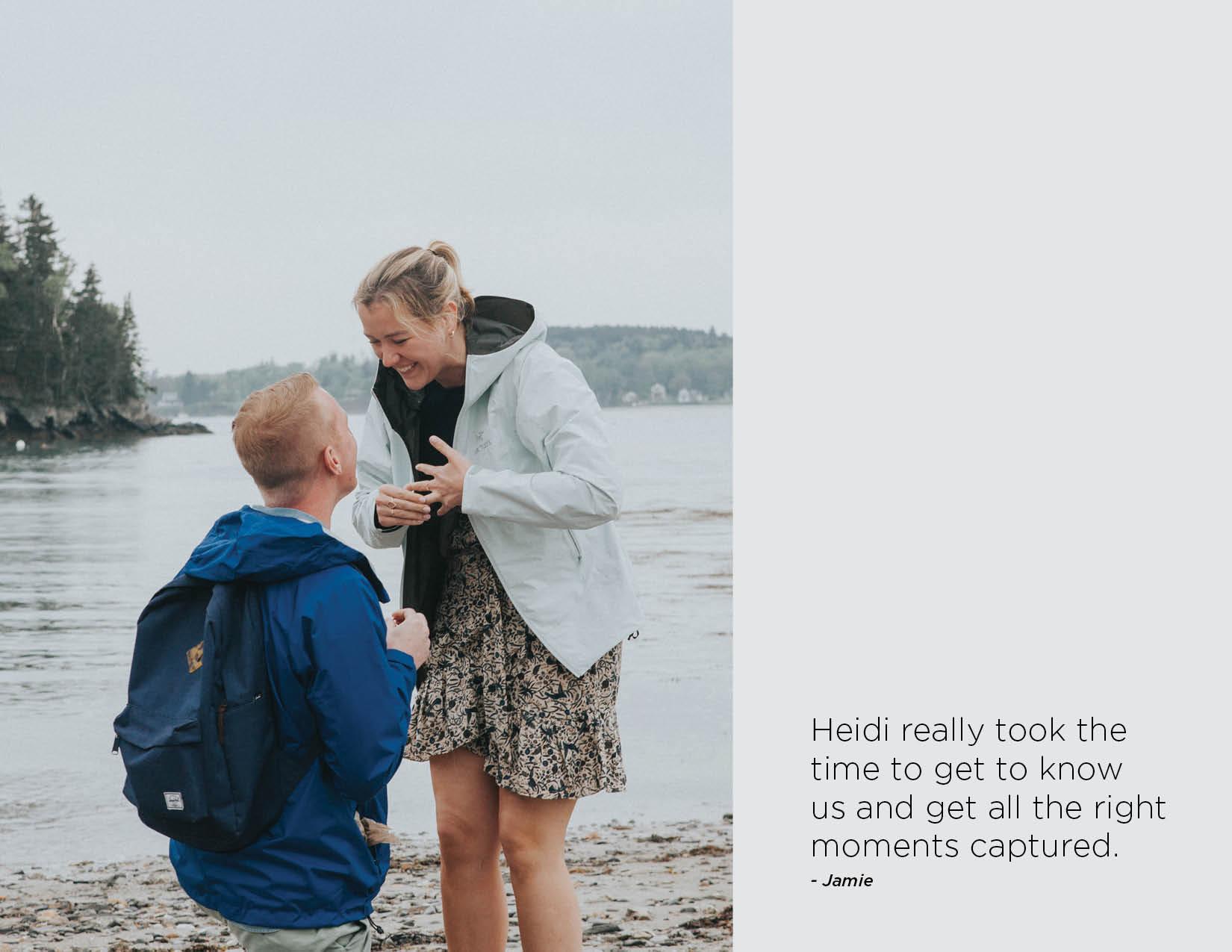 Heidi Kirn Photography _ Surprise Proposal 20198.jpg