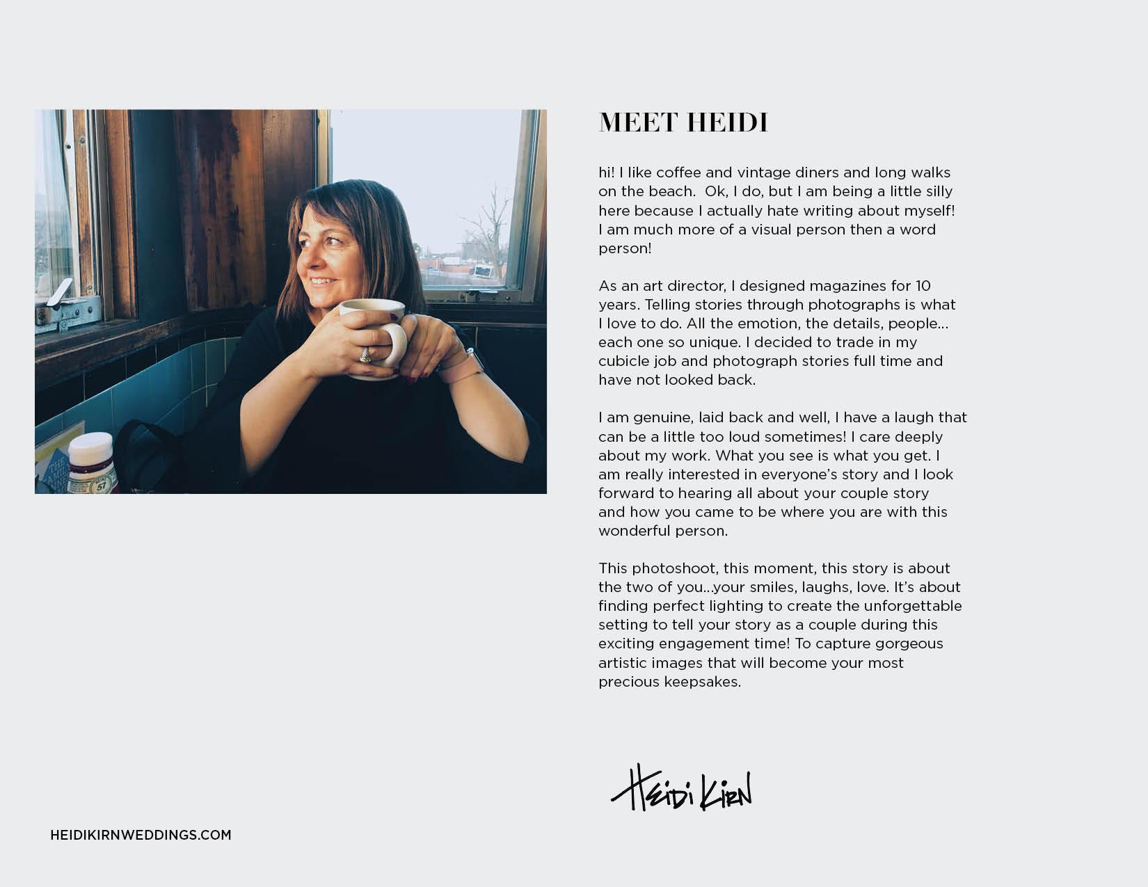 Heidi Kirn Photography _ Surprise Proposal 20196.jpg