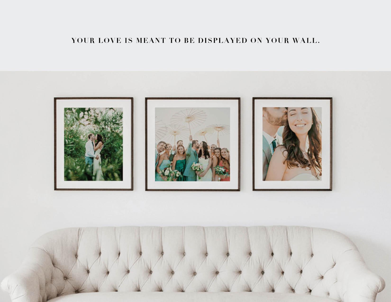 Heidi Kirn Photography _ Surprise Proposal 20197.jpg