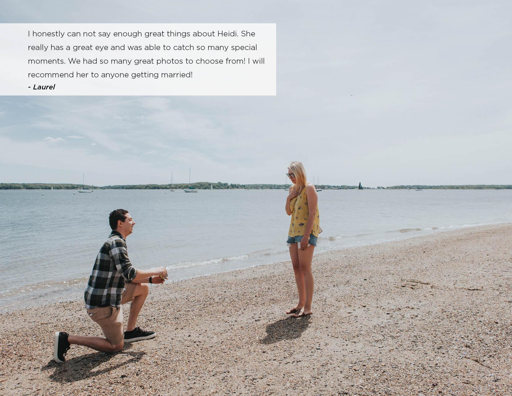 Heidi Kirn Photography _ Surprise Proposal 20195.jpg