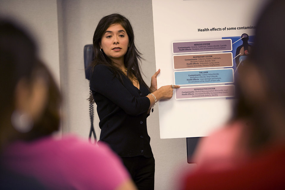 woman presentation.jpg