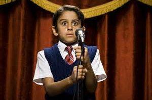 public-speaking-kid-300x198.jpg