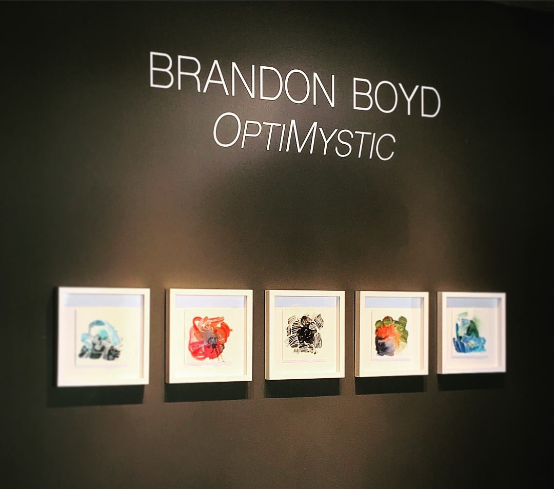 Brandon Boyd OptiMystic 1.JPG